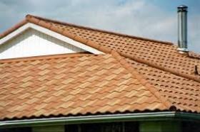 stogo šiltinimas