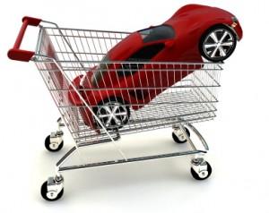 auto moto supirkimas
