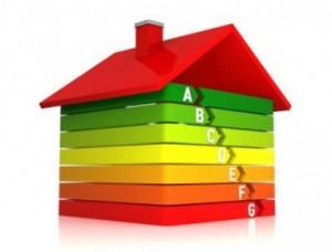 energijos naudingumo sertifikatas