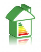 energetinis sertifikavimas