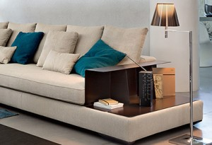 Italijos baldai