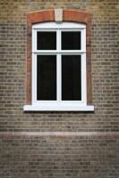 Saugūs langai