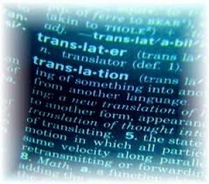 vertimo kokybe