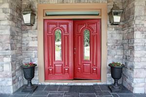 Durys - kokios geriausios?