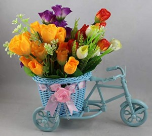 Gėlės pagal užsakymą